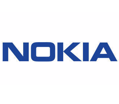 Nokia Telecommunications