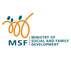 Ministry of Social and Family Development - Singapore